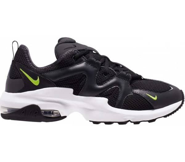 NIKE SPORTSWEAR Air Max Graviton Men Sneakers - 1