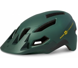 Sweet Protection Dissenter Casco da ciclismo