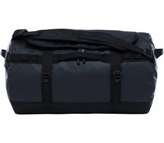 The North Face Base Camp Duffel S Rejsetaske