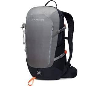 Mammut Lithium Speed 20L Hiking-Backpack