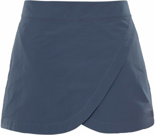 The North Face Inlux Skort Damen Rock