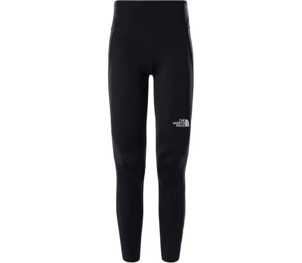 THE NORTH FACE Movement HR Women Tights - 1