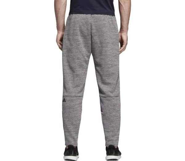 ADIDAS Z.N.E Herren Hose | KELLER SPORTS [AT]