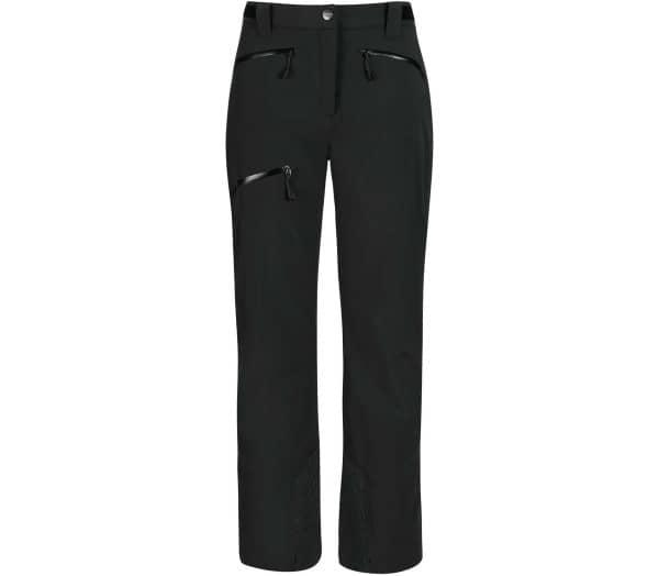 MAMMUT Stoney Women Ski Trousers - 1