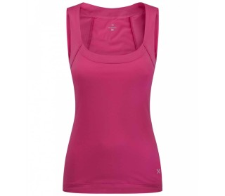 Montura Outdoor Life Canotta Damen Top Women Tank Top
