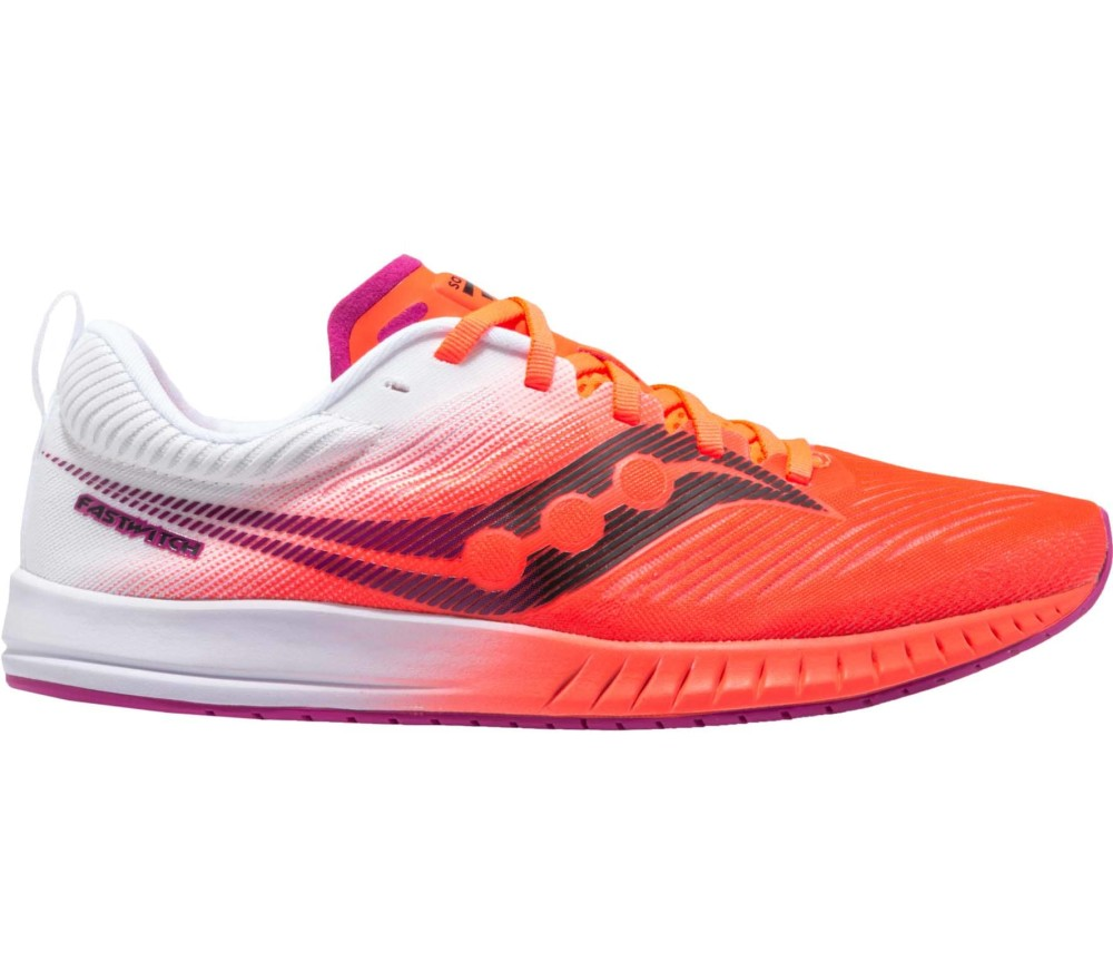 Fastwitch 9 Women Running Shoes
