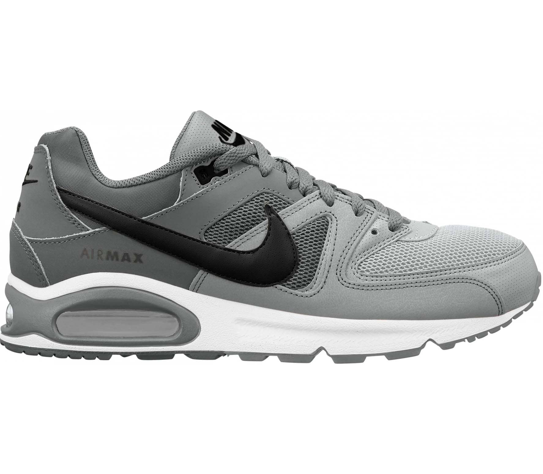 Air Max Command Heren Sneakers