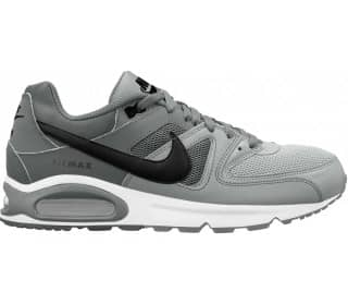 Air Max Command Herr Sneakers