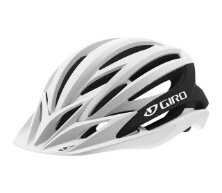 Artex Mips Unisex Mountainbikehelm