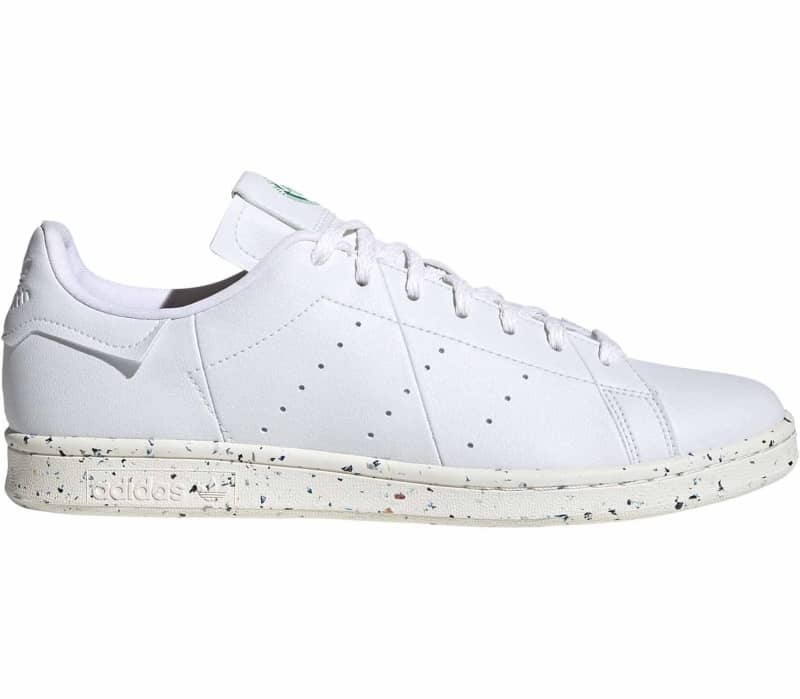 Stan Smith 'Clean Classic' Sneakers