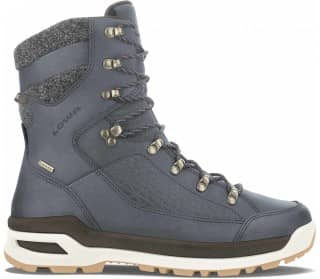 Renegade Evo Ice GTX® Men Winter Shoes
