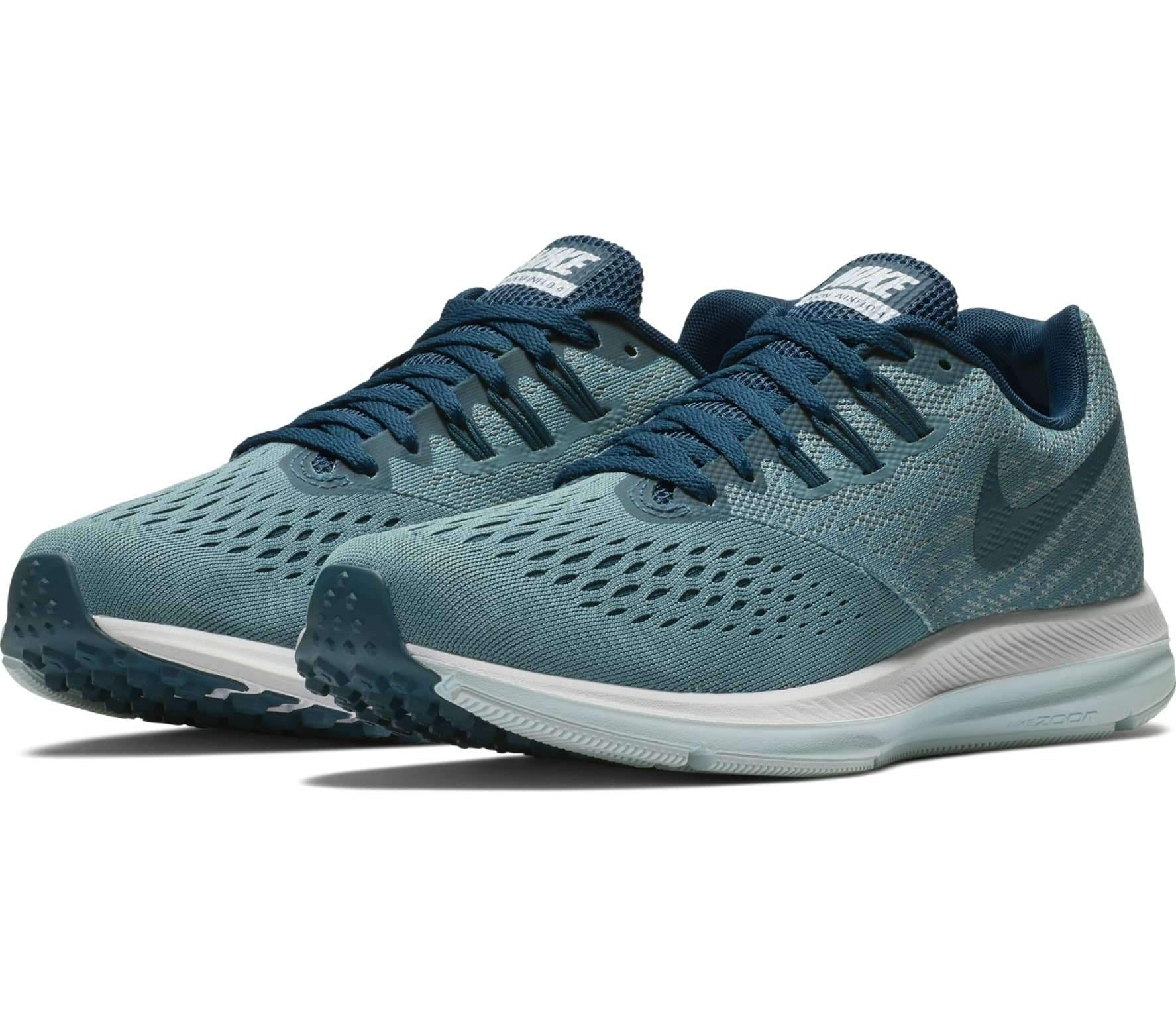 Nike Air Zoom Winflo 4 Damen