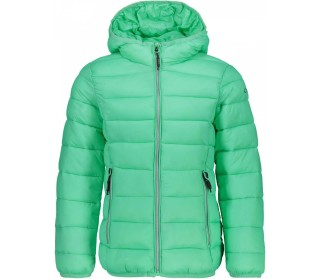 Fix Hood Junior Isolationsjacke Niños