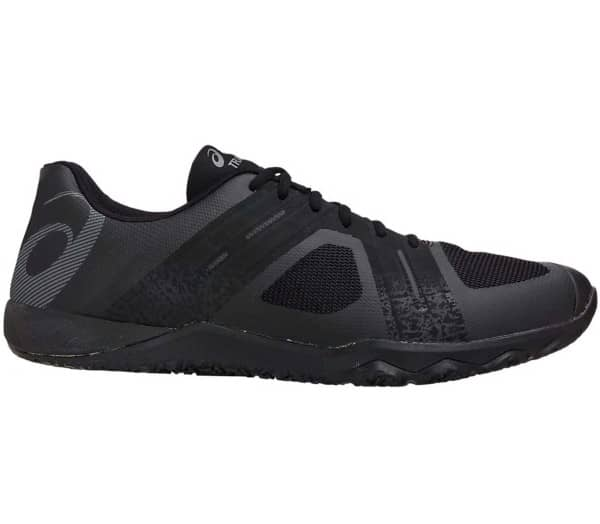ASICS Conviction X 2 Heren Trainingschoenen - 1