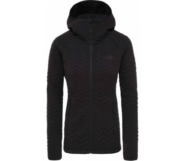 THE NORTH FACE Inlux Damen Fleecejacke