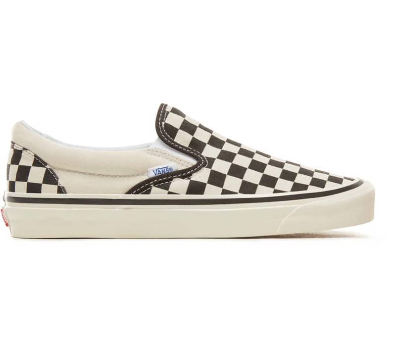 Anaheim Factory Classic Slip-On 98 DX Sneakers