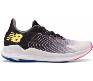 Fuelcell Propel Women Running Shoes