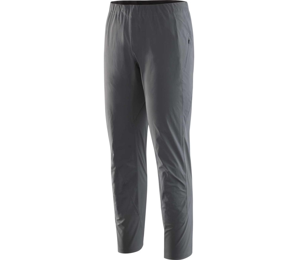 Secant Comp Men Techwear Trousers