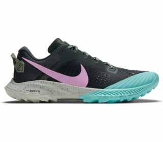 Nike Air Zoom Terra Kiger 6 Women Running Shoes