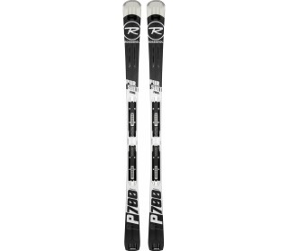 Rossignol Pursuit 700 TI Herren Ski unmontiert Skis