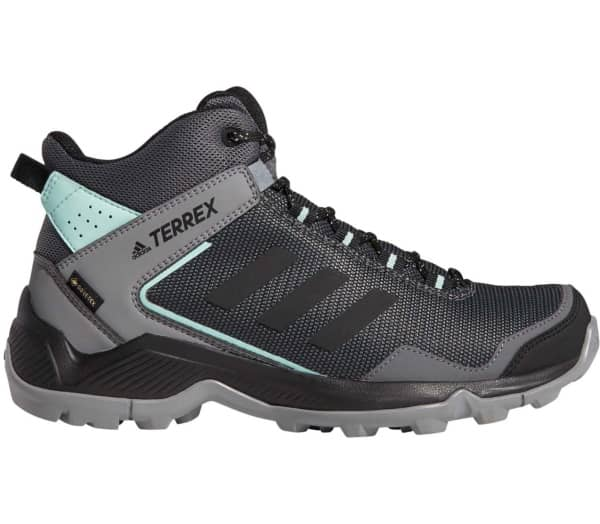 ADIDAS TERREX Eastrail Mid GORE-TEX Women Hiking Boots - 1