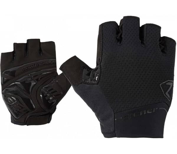 ZIENER Cafar Men Cycling Gloves - 1