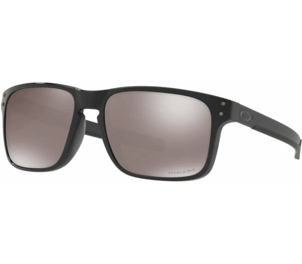 OAKLEY Holbrook Mix Bike Brille - 1
