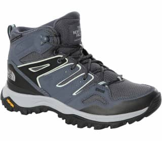 The North Face Hedgehog Mid Futurelight™ Women Hiking Boots