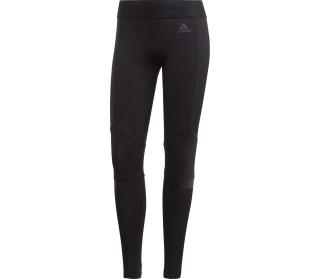 adidas Id Wind Women Trousers