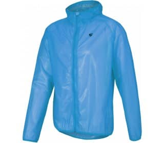 Ziener Nonno Men Cycling Jacket