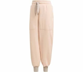 Pow Women Track Pants