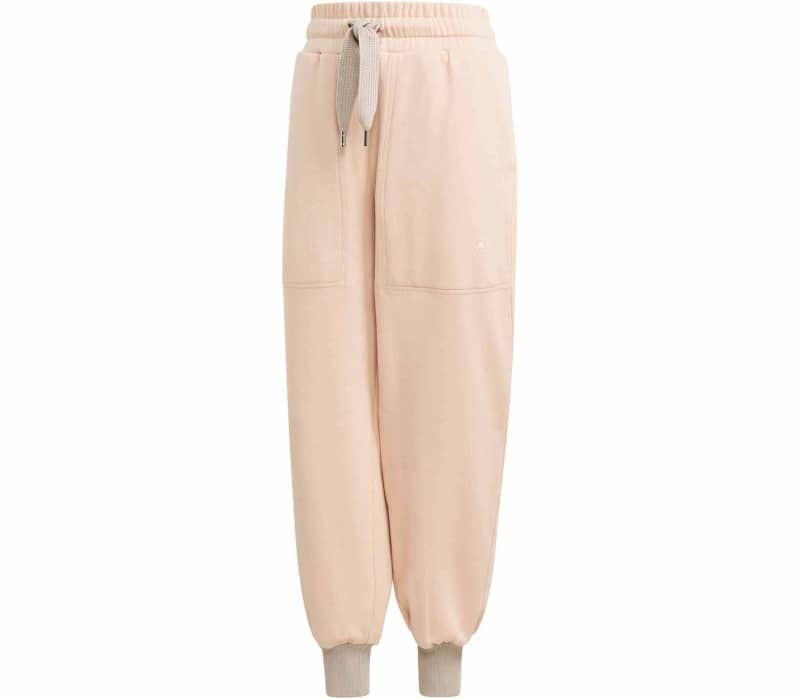 Pow Damen Track Pants