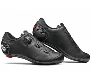 Sidi Fast Men Racing-Bike-Shoe