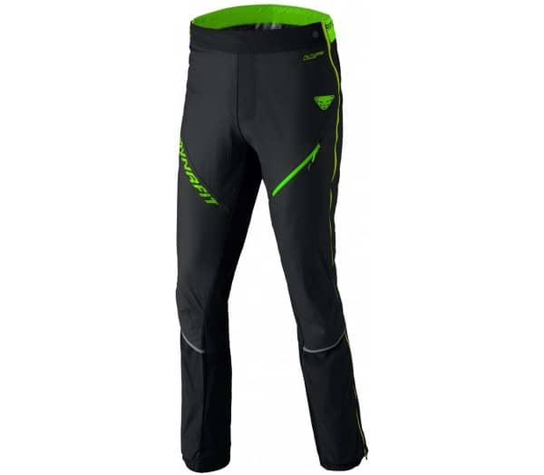 DYNAFIT Mezzalama 2 PTC Alpha Men Insulated Trousers - 1