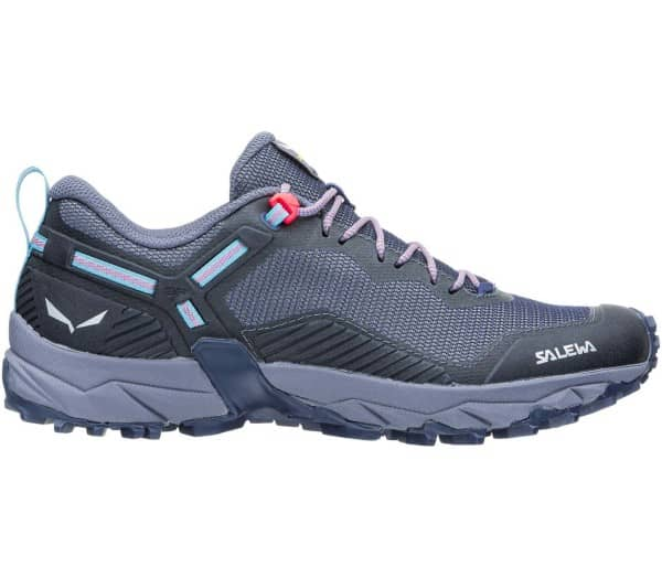 SALEWA Ultra Train 3 Damen Trailrunningschuh - 1