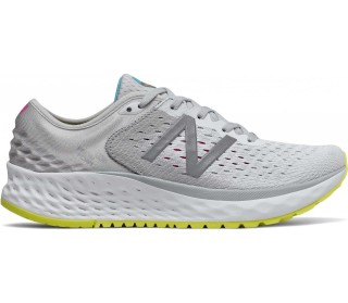 1080 v9 Women Running Shoes