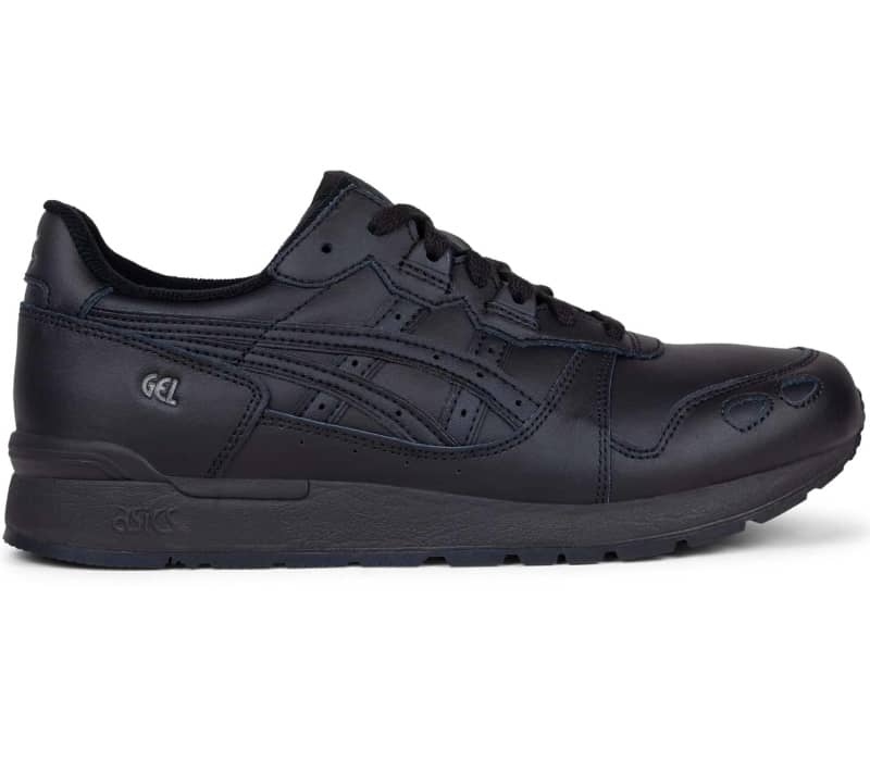 GEL-LYTE Sneakers