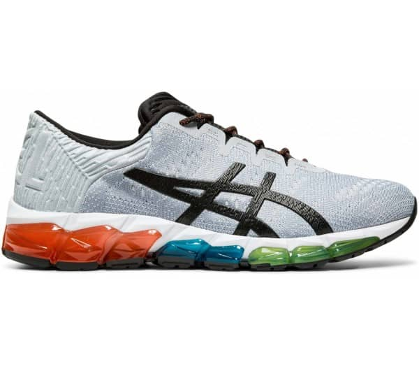 ASICS Gel-Quantum 360 5 Jcq Men Sneakers - 1
