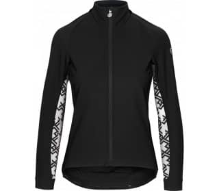 UMA GT Winter Women Cycling Jacket