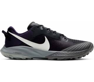 Nike Air Zoom Terra Kiger 6 Hommes Chaussures trail running
