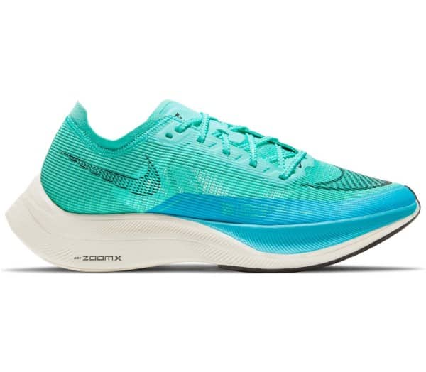 NIKE ZoomX Vaporfly Next% 2 Women Running-Shoe - 1