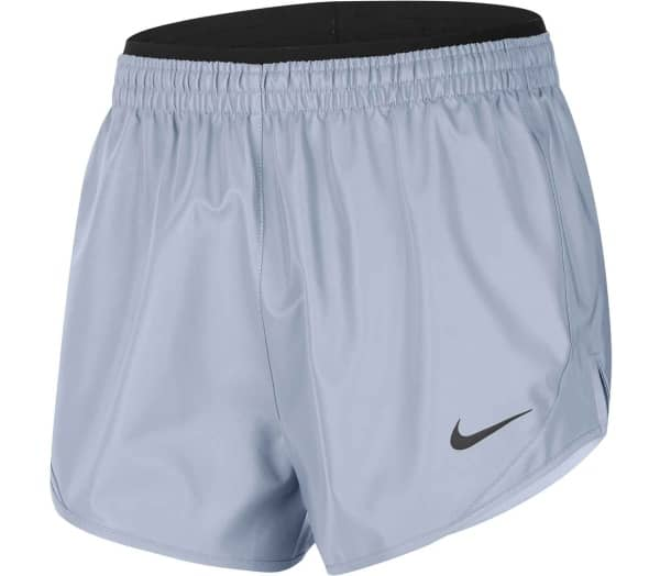 NIKE Tempo Luxe Run Division Women Running Shorts - 1