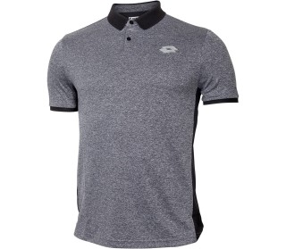 Lotto Dragon Tech II Hommes Polo tennis