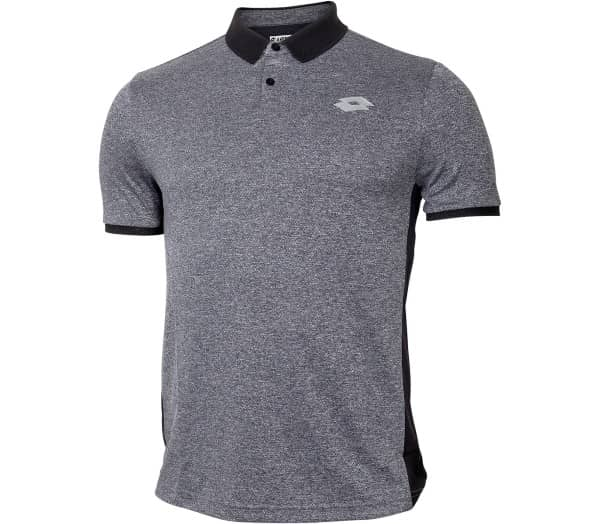 LOTTO Dragon Tech II Herren Tennispoloshirt - 1