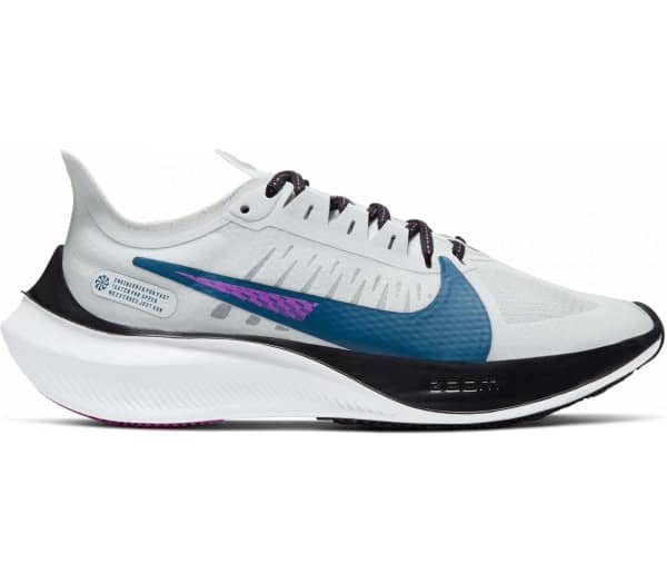 NIKE Zoom Gravity Women Running-Shoe - 1