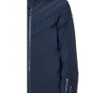 J.Lindeberg - Griggs Dermizax EV men's skis jacket (blue)