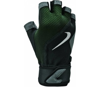 Nike Premium Men Training Gloves