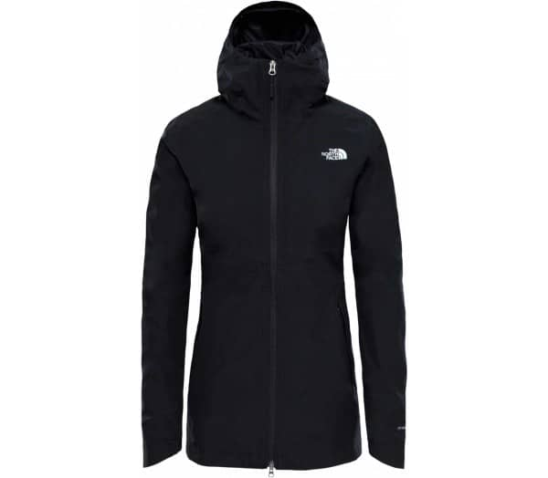 THE NORTH FACE HIKESTLLR PK SL Women Parka - 1