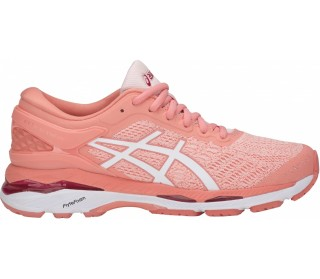 Gel-Kayano 24 Dames