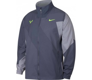 Nike Rafa Men Tennis Jacket
